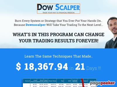 Futures Trading System - Home Study Video Course : Learn How To Trade ...