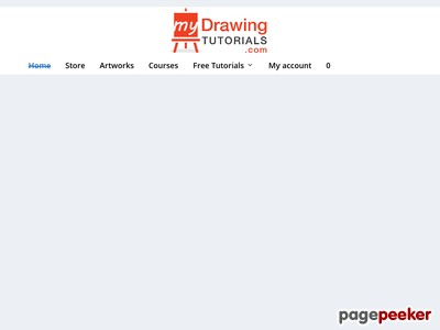 Sales Letter – Perspective — My Drawing Tutorials