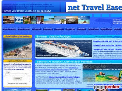 Travel Agent business ~ become travel agent  from home
