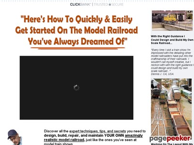 Start Model Trains - Beginners Get Started In Model Trains