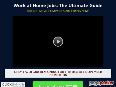 Work at Home Jobs - Work on the Phone or Computer from Home — Wo...