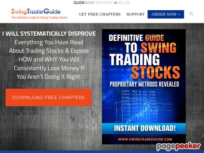 #1 Swing Trading Course |  Swing Trading – FREE DOWNLOAD –...