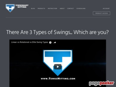 Why did Bobby Tewksbary pitch in the Home Run Derby? - Tewksbary Hitti...