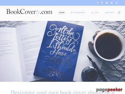 BookCoverly_cb – BookCoverly