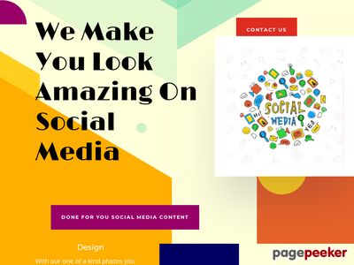 socialphotowp | Social Media Marketing